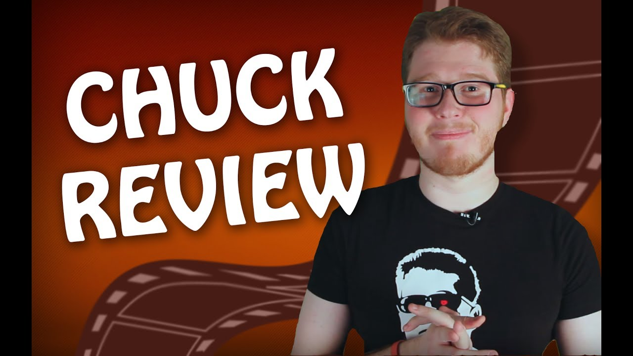 Chuck_review